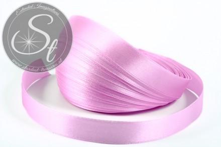 5m rose-lilac satin ribbon 16mm-31