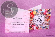50€ Stardust Treasures Coupon-20