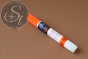 1 x ~10,5ml Elmers Craft Bond Glue Pen-20