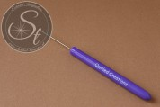 1 pc. Needle Quilling Tool-20