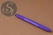 1 pc. Slotted Quilling Tool-20