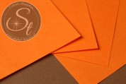 "1 pc. Paper-Sheet ""Sunset"" ~10.5cm x 7cm-20"