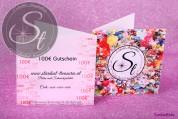 100€ Stardust Treasures Gutschein-20