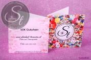 50€ Stardust Treasures Gutschein-20
