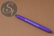 1 Stk. Schlitz-Quilling Werkzeug-20