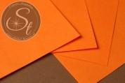 "1 Stk. Papier-Bogen ""Sunset"" ~10,5cm x 7cm-20"