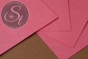 "1 Stk. Papier-Bogen ""Carnation"" ~10,5cm x 7cm-20"